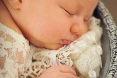 Newborn 0_1