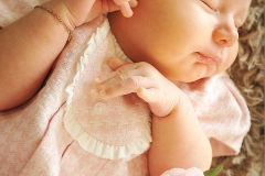 Newborn 0_2