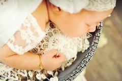 Newborn 0_3