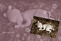 Newborn 15